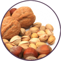 icon/nuts-new1_1520660788.png